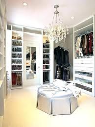 walk in closet design for women. Walk In Closet Ideas For Women Designs Pictures Design