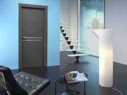 modern interior door designs. Modern Interior Doors Door Designs 0
