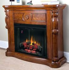 fireplaces clearance fresh canadian tire fireplace insert 2 electric fireplace