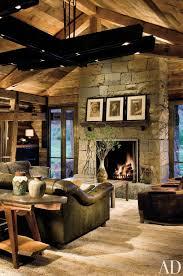 Tropical Decor Living Room Living Room Rustic Modern Living Room Furniture Compact