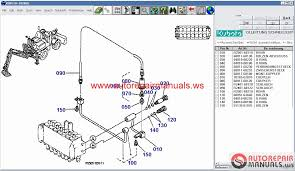 wiring diagram for kubota zd21 the wiring diagram wiring diagram for kubota m108s wiring wiring diagrams for wiring diagram