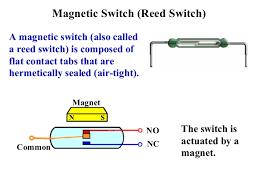 wiring diagrams and ladder logic 47