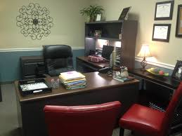 assistant principal's office - Google Search. Principal Office DecorPrincipal  IdeasNurse ...