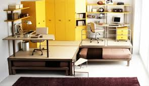 Compact Furniture For Small Apartments Creative Cool Modern Space Compact  Furniture For Small Spaces Home Decor