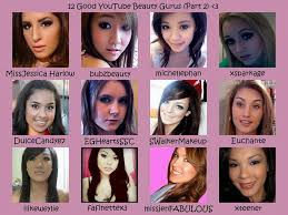 beauty gurus 12 good you part 2 1024x768