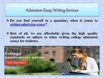 academia essay writers scam cover letter for essays purchase academia essay writers scam