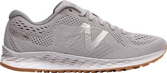 new balance walking shoes. new balance women\u0027s fresh foam arishi running shoes walking