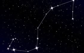 Stargazing With Your Kids Activekids