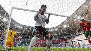 Deutschland gegen portugal bequem im livestream schauen. Wcjv1paf0ocjzm