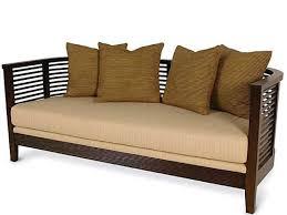 settee furniture designs. Wooden Sofa Designs Design Plans Cbdfba Settee Furniture I