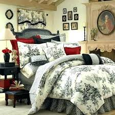 decoration french country duvet cover sets pattern covers bed quilt red bedding style star new blue french style bedding duvet covers