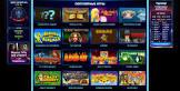 Возможности игры в казино Вулкан
