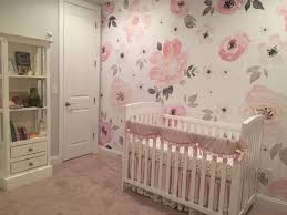 Baby Room For Girl Unique Ideas