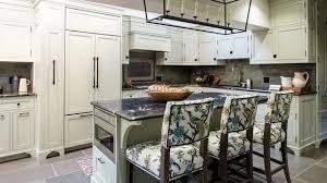 traditional interior home design. Interior Design \u2014 Traditional Home O