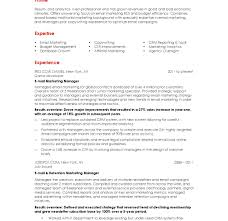 General Manager Resume Sample Doc Manager Resume Example And Free Maker Sample Office Create My 1