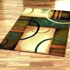 post safavieh rugs costco furniture s toronto carpet art rug going out