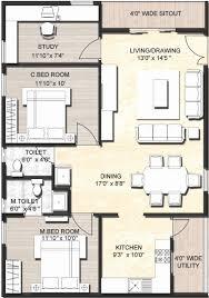 20x30 house plans lovely uncategorized south face plan per cabin