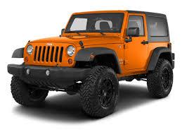 2013 Jeep Wrangler Price, Trims, Options, Specs, Photos, Reviews ...