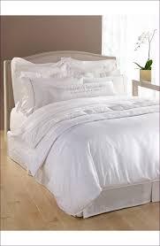 Bedroom : Amazing Cotton Quilt Covers King Size Target Comforter ... & Full Size of Bedroom:amazing Cotton Quilt Covers King Size Target Comforter  Sets Twin Comforter ... Adamdwight.com