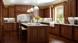 Kitchen Remodeling Cleveland Set Best Decorating Ideas