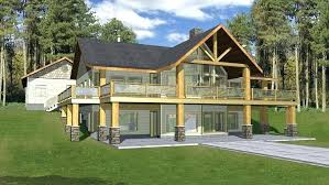 home hardware house plan home hardware house plans luxury home house plans home hardware house plans