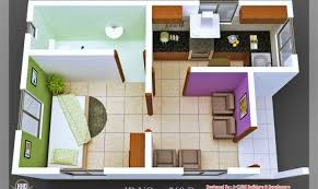 plans for decorative birdhouses   house kits decorative decorative also Contemporary House Plans  Small  Modern Floor Plan Designs likewise Manufacturing Decorative House Plans Slim Model Automatic Exterior as well  furthermore  likewise 30x60 modern decorative house    1500×900    Nashik   Pinterest besides 100    Simple Open Floor House Plans     3 Bedroom Floor Plan With also  besides 27 Decorative House Plan With 3 Bedrooms   House Plans   10709 as well Best 20  Floor plans ideas on Pinterest   House floor plans  House as well Decorative Modern One Bedroom House Plans MODERN HOUSE DESIGN. on decorative house plans