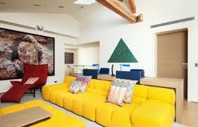 colorful living room furniture. Colorful Living Room Furniture In Interior Design