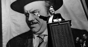 citizen kane analysis essay kane analysis essay kane analysis  kael vs kane pauline kael orson welles and the authorship of kael vs kane pauline kael