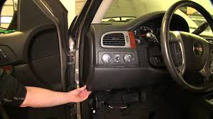 installation of a trailer brake controller on a 2013 gmc yukon installation of a trailer brake controller on a 2013 gmc yukon etrailer com