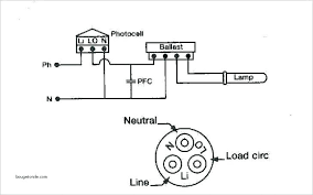 hid fixture photocell wiring diagram wiring diagrams best hid fixture photocell wiring diagram wiring diagram libraries photocell sensor hid fixture photocell wiring diagram