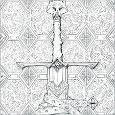 Beautiful Game Of Thrones Coloring Book Pages Or Game Of Thrones