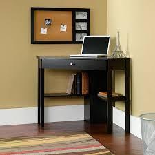 narrow office desks. Home Office Furniture Cherry. Furniture:narrow Desk White Corner Computer Long Oak Narrow Desks