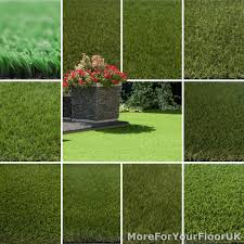 ebay lawn and garden. Wonderful Garden NEW Artificial Grass Astro Turf Garden Lawn Realistic Grass CHEAPEST ON  EBAY 1 Of 1FREE Shipping See More In Ebay And L