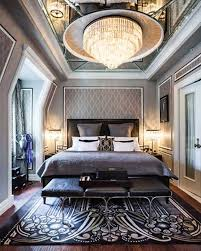 Small Picture 498 best Beautiful Bedrooms images on Pinterest Bedrooms
