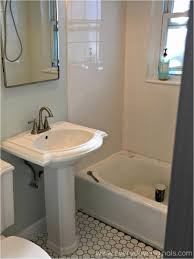 how to install pipes under kitchen sink lovely remove bathroom sink drain luxury bathroom sink drain