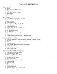 high school middle school persuasive essay topics middle   high school 6 persuasive essay for high school essay checklist 17 middle school persuasive essay