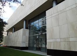 exterior stone tile calgary. dimensional stone. exterior stone tile calgary