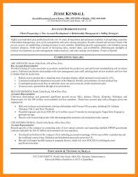 Summary Of Qualifications For Resumes 12 13 Summary Of Qualification On Resume Lascazuelasphilly Com
