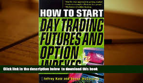 Pdf Trading Commodity Futures With Classical Chart Patterns