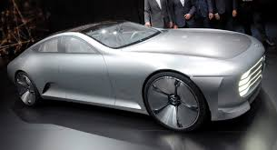 2018 tesla s. perfect tesla mercedesbenz confirms development of tesla model s rival may arrive in  2018 on tesla s n
