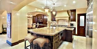 nice looking kitchen design orange county and marvellous design designer kitchens orange county ca custom home