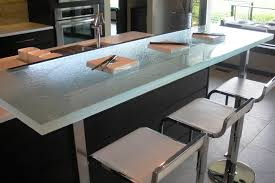 sleek diy recycled glass counters diy recycled glass counters recycled paper counters in recycled glass countertops