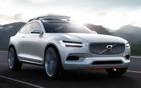 volvo new car release2019 Volvo XC40 Release Date Specs and Price  As one of the