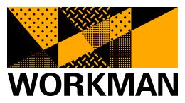 ワークマンのクライミングパンツが最強!登山やバイクにも人気!【2019】