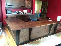 custom built office furniture.  Furniture Custom Built Desks Desire Home Office Furniture Made Desk With Regard To  Ideas 19 As Well 7  And O