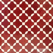 moorish tile rug tile moorish tile rug