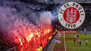 Hsv zeigt gegen dresden seine zwei gesichter; Fc St Pauli Zieht Konsequenzen Nach Pyro Derby Gegen Den Hamburger Sv Sportbuzzer De