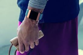 Sugar Tracking Fitbit Invests In Sano A Blood Sugar Tracking Startup