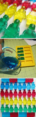tutorial lego soap lego soap diy fathers day gift ideas from daughter diy birthday gifts for boyfriend