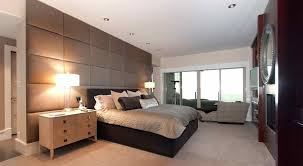 master bedroom with open bathroom. Open Bathroom Concept Bedrooms Sensuous Master Bedroom To For With